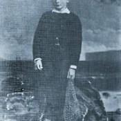 372. HLJ2 Henry Elliot Johnston Jr CORRECTED