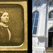 377. HLJ2 Harriet and Georgetown Convent