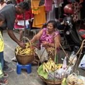 Thailand - Bangkok - Streetlife - 75