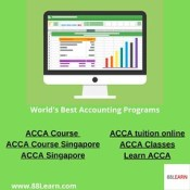 Learn ACCA