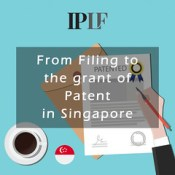 From-Filing-to-the-grant-of-the-Patent-in-Singapore-1080x1080