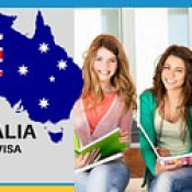 apply for australia student visa 2