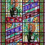 The spirit in a glass II