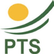 PTS Jobs,Sweeper in Multan