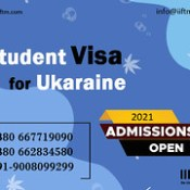 Student-Visa-for-Ukaraine