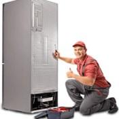 Best Refrigerator Repair in Delhi