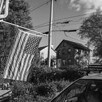 May 06, 2021 009 Beacon, NY