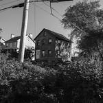 May 13, 2021 007 Beacon, NY
