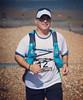 Saxon Shore Half Marathon - 13th June 2021
