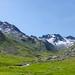 Tiroler Scharte 2021 07 12