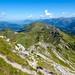 Walser Hammerspitze 2021 09 05