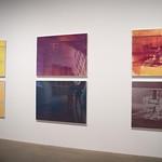 Andy Warhol Exhibition at AGO