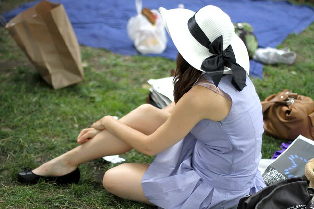 2011 Jazz Age Lawn Party- (19)