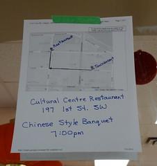 Calgary Go Club - CGA Open 2011 - Pix 22