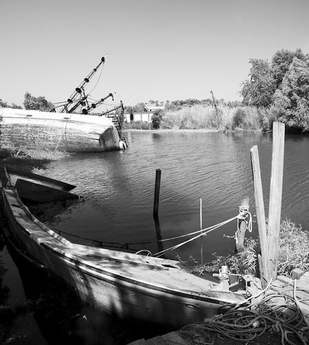 bayouboatsf