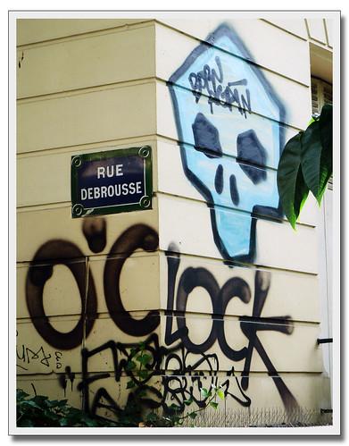 Untitled by Olivier B. (o.b@T)