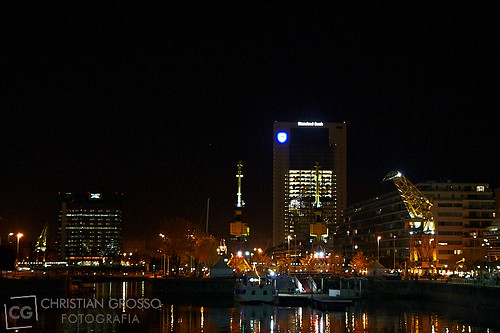 """Puerto Madero • <a style=""""font-size:0.8em;"""" href=""""http://www.flickr.com/photos/20681585@N05/5892653235/"""" target=""""_blank"""">View on Flickr</a>"""