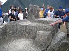 2004_Machu_Picchu 56