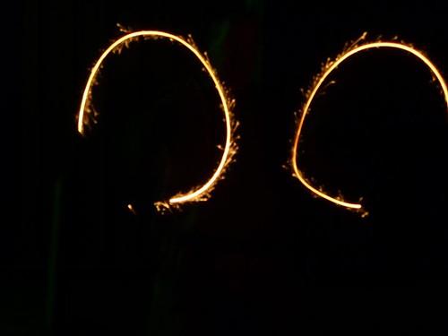 WI - Lodi July 4, 2011 002