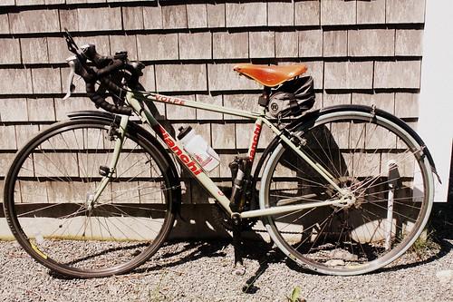bike edit