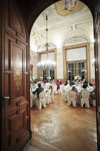 Milano_Collection_0456