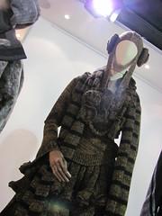 Wool Modern_4