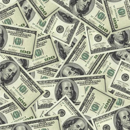 dinheiro-notas-de-cem-dolares.jpg