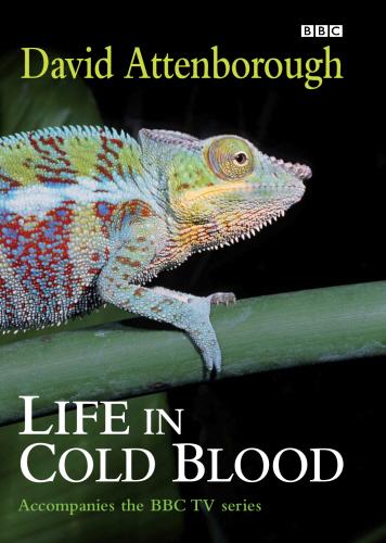 lifeincoldblood-lrg