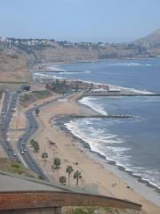 2004_Lima_Peru 34