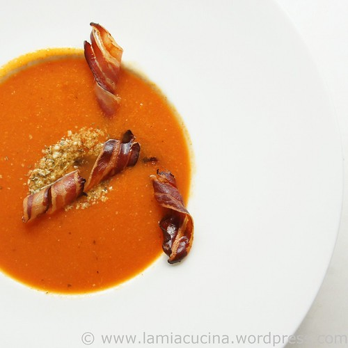 Tomatensuppe 0_2011 08 03_5281