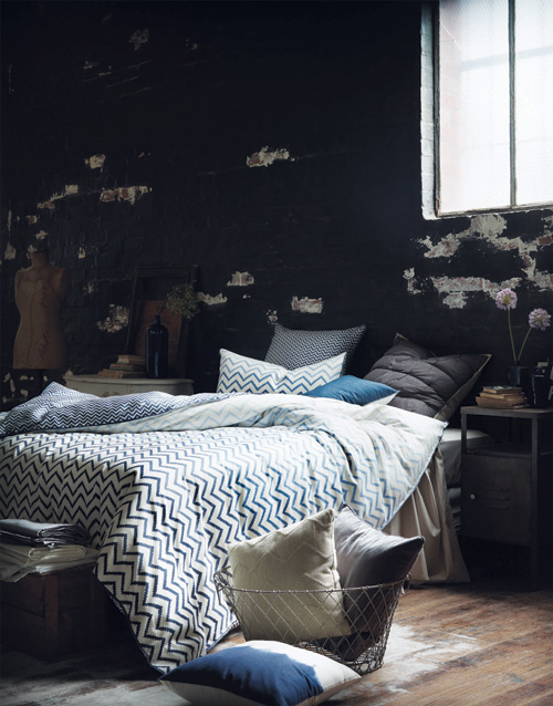 AURA by Tracie Ellis Bedding