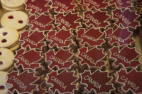 obama-cookies-4
