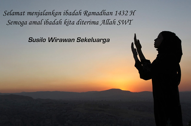 ramadan3 copy