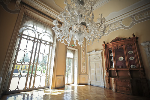 Milano_Collection_0065