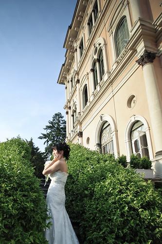 Milano_Collection_0293