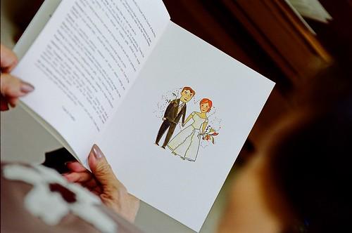 Wedding & Things