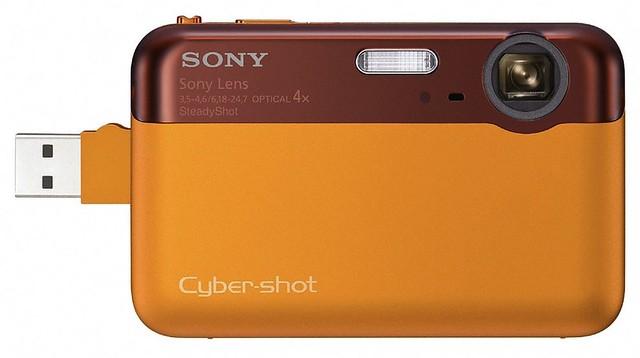 572-1-Cyber-shot-DSC-J10-usb