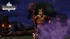 Les-Sims-Medieval-Nobles-et-pirates-5