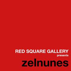 presents Zel Nuñes a.k.a. zelnunes