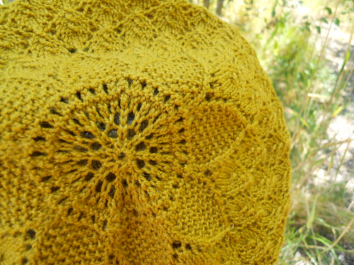 Sunflower-hat-1b