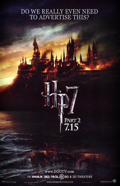 hp-7-poster
