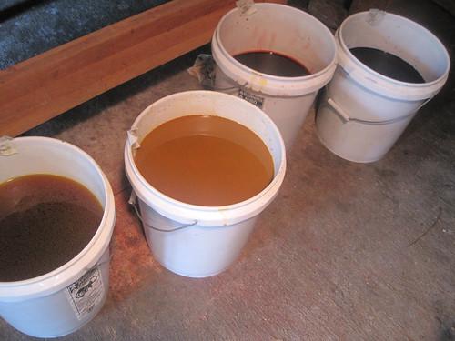 dye stock 7-1-2011-1.JPG
