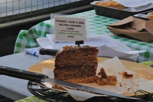 Gluten_Free_Parsnip_Pear_Cake