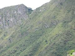 2004_Machu_Picchu 76