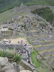 2004_Machu_Picchu 52