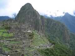 2004_Machu_Picchu 67