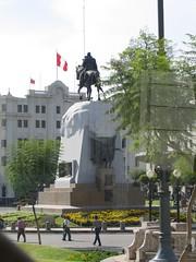 2004_Lima_Peru 11