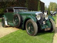 Bentley_Speed_Six_R1