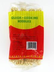 Golden Lion Noodles