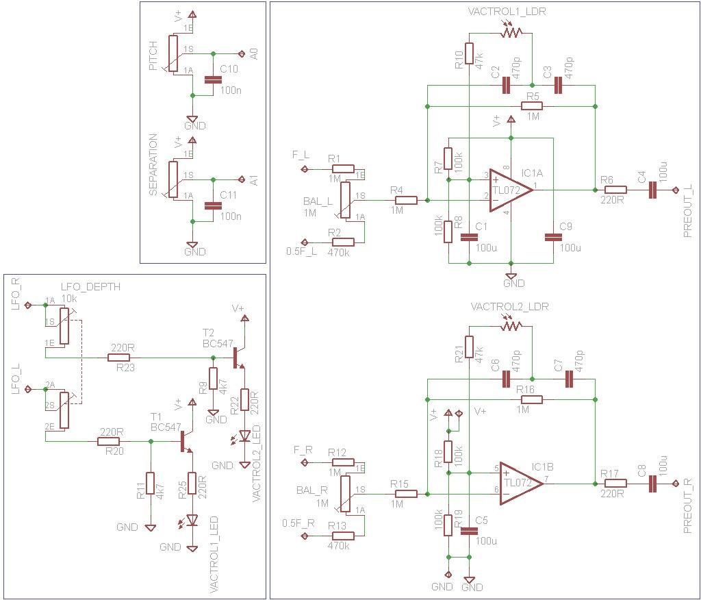 Rich Decibels Disrupts Brainwaves Using An Arduino